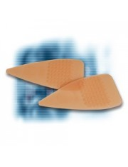 almofada metatarsal cc-242 comforsil
