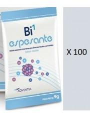 BI1 ESPESANTE 9 G 100 SOBRES NEUTRO