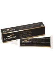 Dermatix gel silicone 15 g