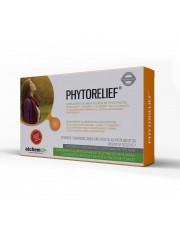 PHYTORELIEF-CC 12 PASTILLAS