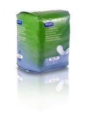 Alvita fralda incontinência urinária extra 10 unidades