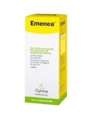 Emenea xarope simples aroma de limão 250 ml