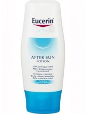 Eucerin after sun loção 150 ml