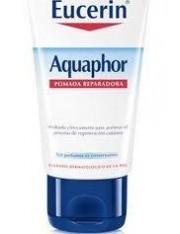 Eucerin aquaphor pomada restaurador 40 g