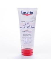 Eucerin base ph5 creme regenerador 100 ml