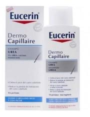 Eucerin dermocapillaire champô uréia 250 ml