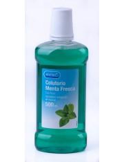 Alvita Colutório hortelã fresca 500 ml