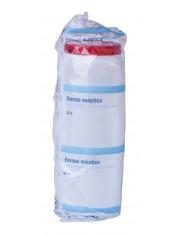 Alvita embalagem asséptica para a recolha de urina 24 h 2 litros