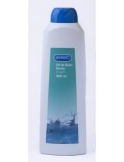Alvita gel de banho dermo 1000 ml