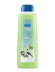 Alvita gel de banho de purificação 750 ml
