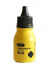 Alvita povidona yodada 10% 50 ml