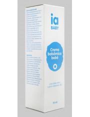 Interapothek creme bebê Balsamo 75 ml