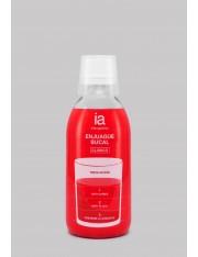 Interapothek tripla acção anti-séptico bucal 250 ml
