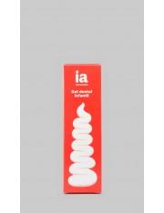 Interapothek gel dentário criança 50 ml