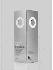 Interapothek lentes de contacto macio única solução 500 ml