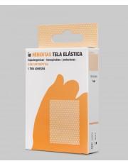 Interapothek tira de tecido de algodão 100x6 cm