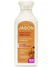 Jason champô de damasco 473 ml