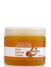 Jason creme facial 57 g
