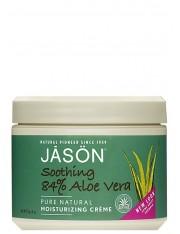 Jason aloe vera creme facial 84% 113 g