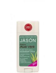 Jason Aloe vera desodorante stick 70 g