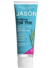 Jason árvore do chá gel 113 ml