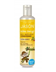 Jason kids only condicionador 227 ml
