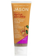 Jason damasco esfoliante purificadores 113 g