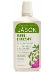 Jason sea fresh colutorio 473 ml