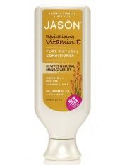 Jason condicionador vitamina e 500 ml