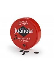 Juanola comprimidos 350 comprimidos grandes