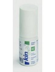 Kin fresh pulverização oral 15 ml