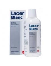 Lacer lacerblanc colutorio d- citrus 500 ml