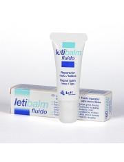 Letibalm fluido reparação bálsamo, nariz / lábios 10 ml