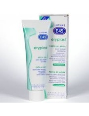 Lutsine eryplast pasta de água 75 g
