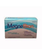 Magnebion 30 capsulas