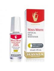 Mavala mava-white clareamento das unhas 10ml