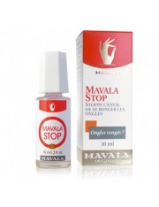 Mavala stop para não roer as unhas 10ml