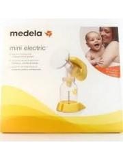 Medela bomba elétrica de mama mini electric sacaleches