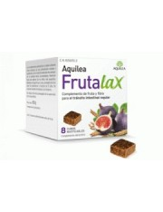 Aquilea frutalax 8 cubos