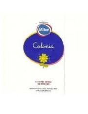 Milton água de colônia 500 ml