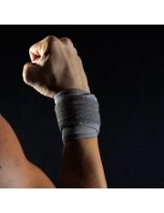proteção para a mão farmalastic neoprene tamanho único cinfa