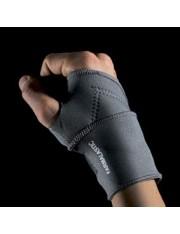 proteção para a mão, metacarpo farmalastic neoprene tamanho único cinfa