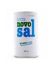 Aquilea novosal sal na dieta hiposodica 500 g