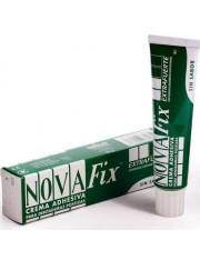 Novafix extra forte adesivo para protese 45 g