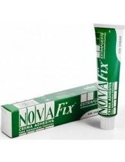 Novafix extra forte adesivo para protese 75 g