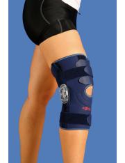 estabilização joelheira flexo-esten.ottec tamanho - 3xl rd-571