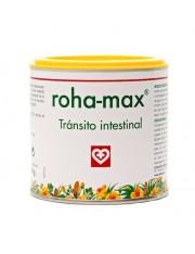 Roha max jar para o trânsito intestinal 60 g