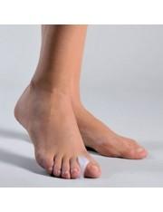 joanete dedo separador (hallus valgus) farmalastic tamanho unico cinfa