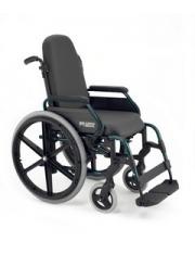 """cadeira b-250 assento 43 com wc 24"""" maciza"""