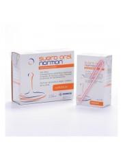 soro oral normon laranja 250 ml 2 unidades